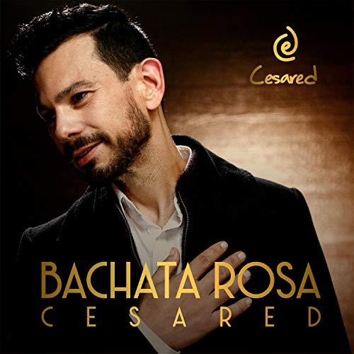 Bachata Rosa