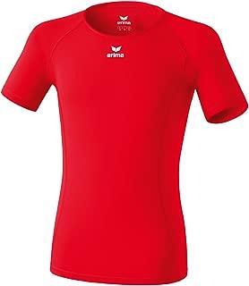 Erima Childrens Support Vest Unterhemd Support Unterhemd Childrens