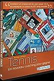 Tennis: Un nouveau coaching pour gagner