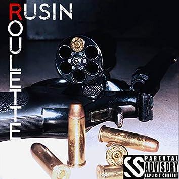 Rusin Roulette