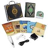 Ramadan Digital Pen Quran Pen Ex...