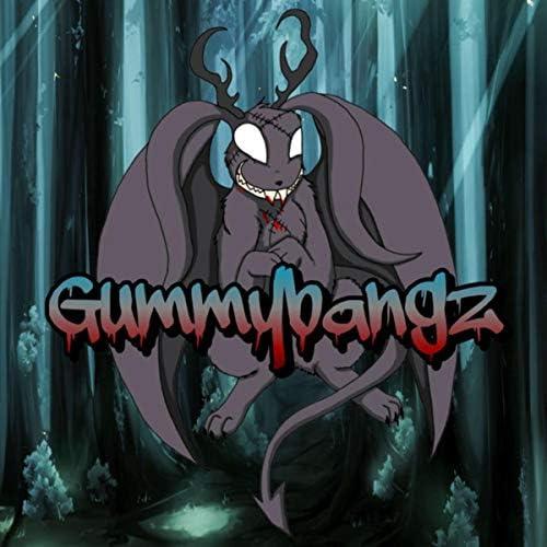 GummyBangz