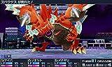 「セブンスドラゴンIII code:VFD」の関連画像