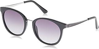 Guess Women's GU Sunglasses