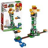 Photo Gallery lego® super mario , 71388