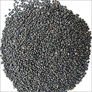 SANHOC I semi della confezione: Corylifolia babchi Ayurvedic250g BAKUCHI semi Psoralea Interi