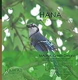 Mauna: Green Delight