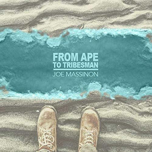Joe Massinon