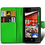 LG L90 D405 Premium PU Leather Wallet Flip Skin Case Cover