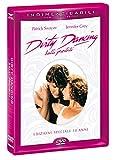 Dirty Dancing (Edt.Rimast.30Th Anniv.)...