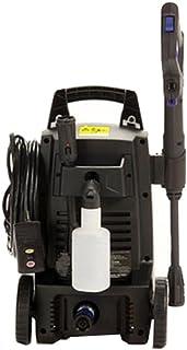 AR Blue Clean AR112S-X Pressure Washer