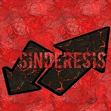 Sindéresis
