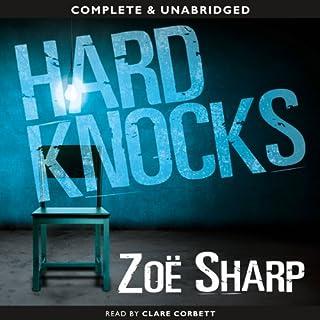 Hard Knocks cover art