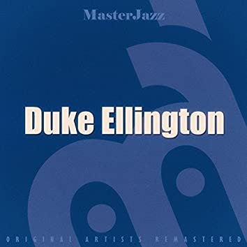 Masterjazz: Duke Ellington