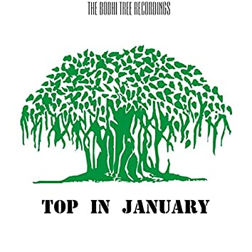 Top in January