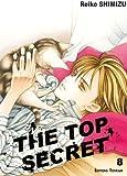 The top secret T08