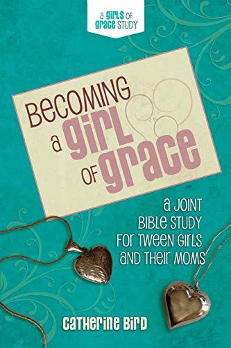 Top 10 bible study workbooks for moms for 2020
