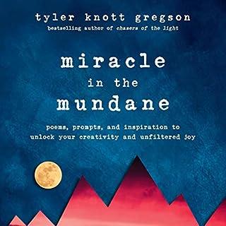 Miracle in the Mundane Titelbild