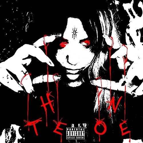 III-SCAR feat. Sage Bishop, Sicb0i & V-E
