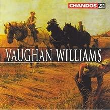 Best vaughan williams suite for viola group 1 Reviews