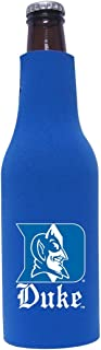 Kolder Duke Blue Devils Bottle Suit Blue