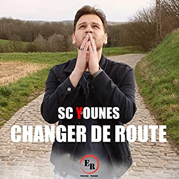Changer de route