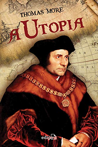 A utopia
