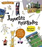 Juguetes Reciclados (PICARONA)