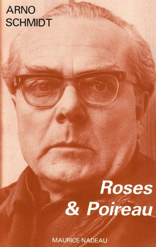 Roses et poireau