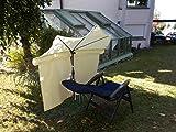Zoom IMG-2 sedia pieghevole xxl wf di