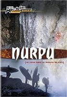 Nurpu: Extreme Kayaking [DVD] [Import]