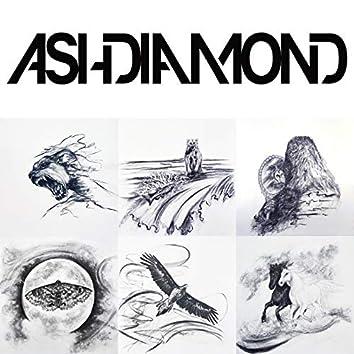 Ash Diamond