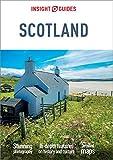 Insight Guides Scotland (Travel Guide eBook) (English Edition)