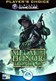 Medal of Honor: Frontline Players Choice