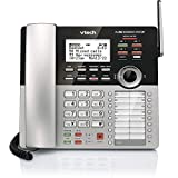 Compare AT&T ML17939 and VTech CM18245 Land line Telephone