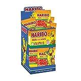 HARIBO Melocotones , 30 x 40.00 g
