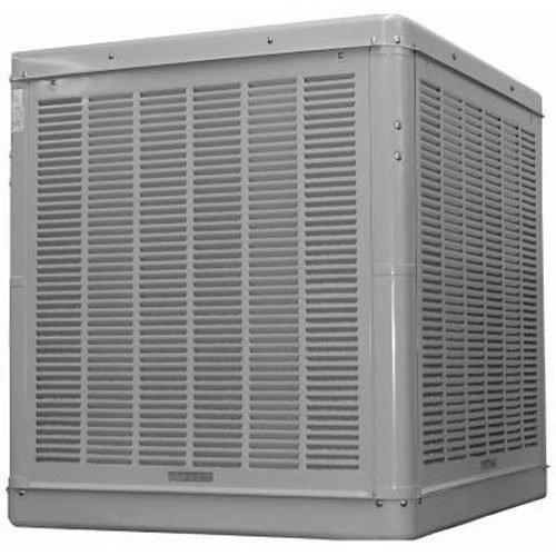 Champion Cooler 6600Cfm Downduct Cooler N56/66D...