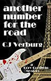 Another Number for the Road (Cory Goodwin Mysteries) (English Edition)