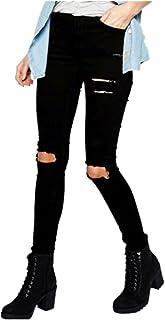 113c8fe7a9094 Suchergebnis auf Amazon.de für: jeans mit löchern
