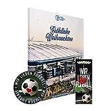 FC Schalke 04 XXL Adventskalender
