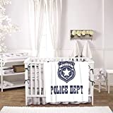The Andy Griffith Show Baby Blanket Super Soft and Comfortable Anti-Wrinkle Anti-Allergic Fleece Blanket 30 X 40 Inches