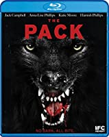Pack / [Blu-ray] [Import]