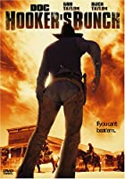 Doc Hooker's Bunch [DVD]