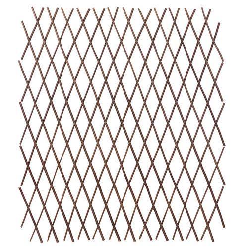 ikea saxnäs 50x70