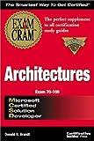 MCSD Architectures
