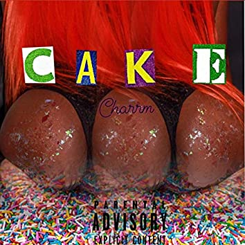 Eazy Bake