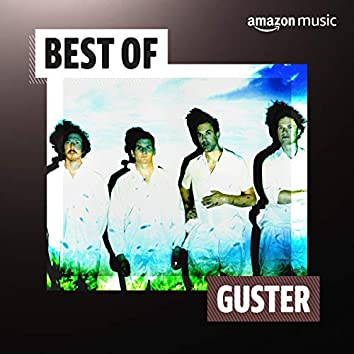 Best of Guster