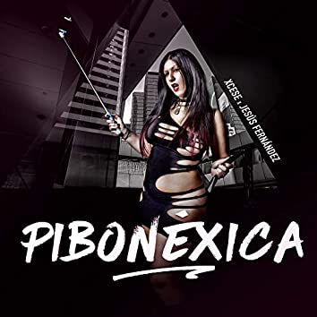 Pibonéxica