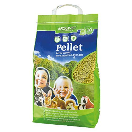 Petlet - 10 L ✅