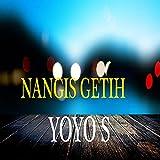 Nangis Getih